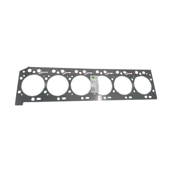Hot sale Golden Dragon bus Cylinder head