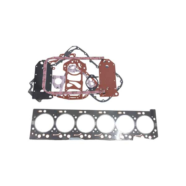 Golden Dragon Bus low upper engine gasket 4089759