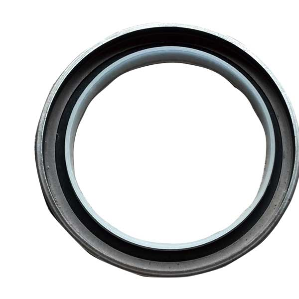 kinglong bus spare parts XMQ6798 oil seal