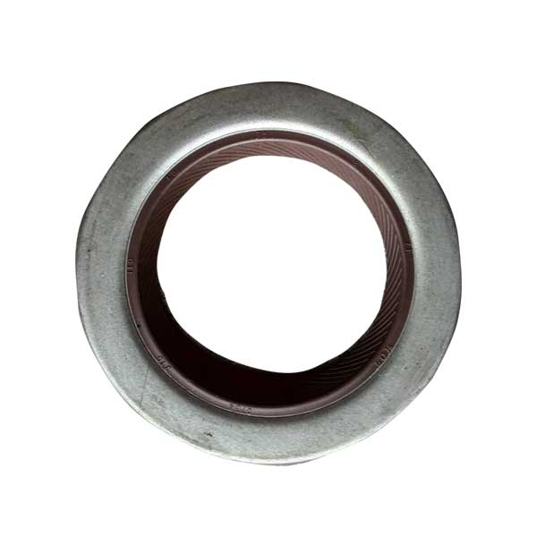 kinglong bus china XMQ6798 engine oil seals