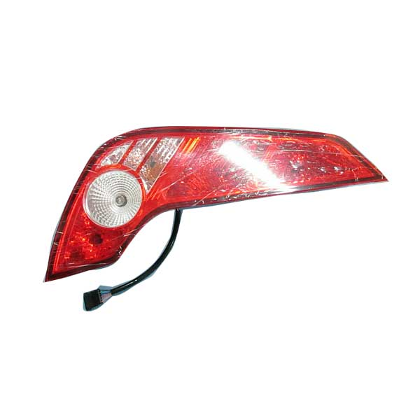 Higer bus KLQ6123 rear light 37VDF-73100