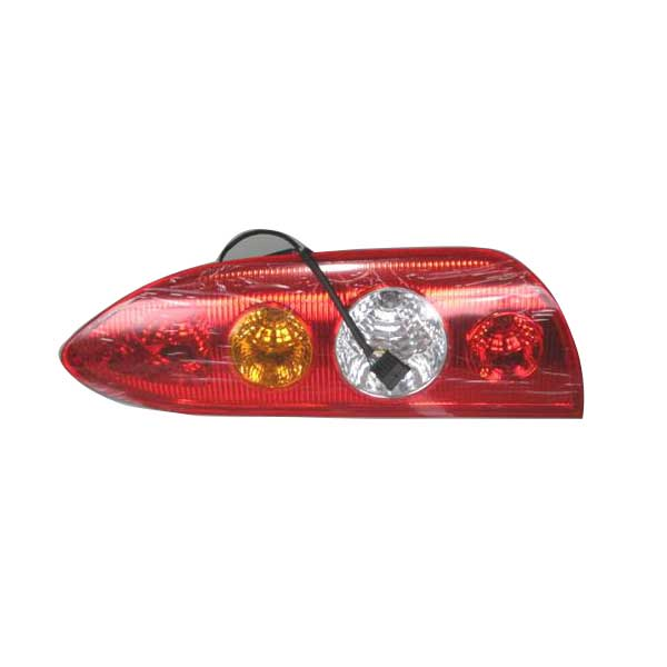 Higer KLQ6668 Bus rear lamp 37J20-26020-AMP