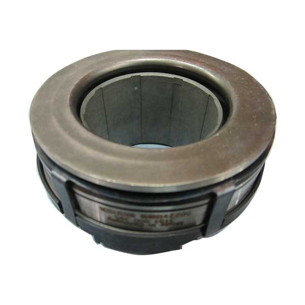 Higer bus KLQ6115 clutch bearing 16L02-02011-B