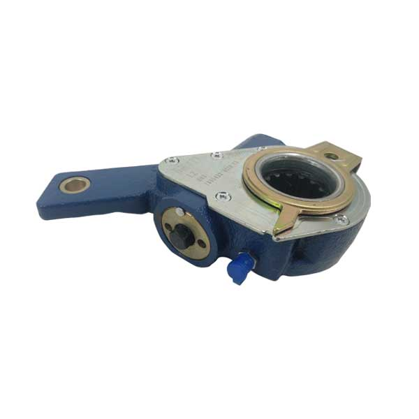 Golden Dragon bus auto slack adjuster H03-00