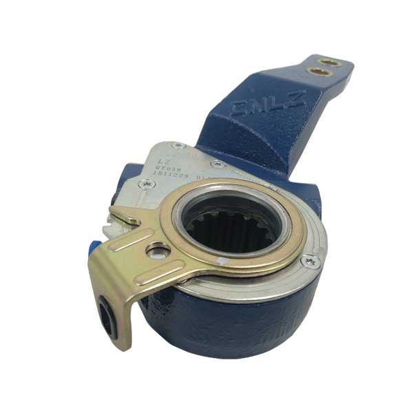 Golden Dragon bus slack adjuster-QY03B-00