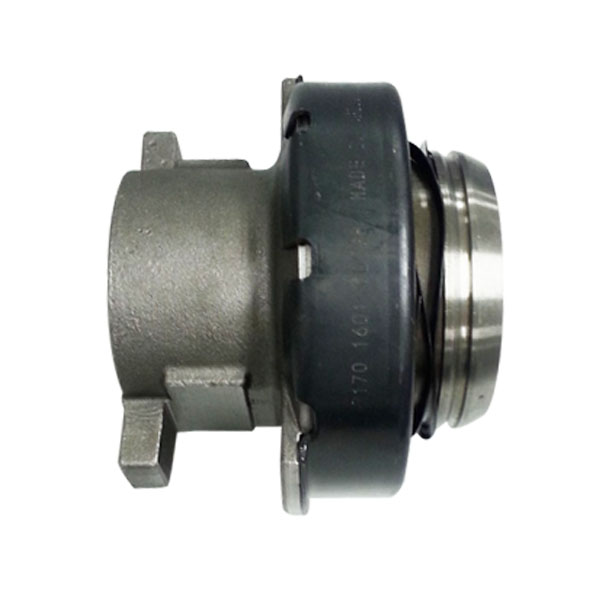 factory price yutong bus release bearing 1601-00298